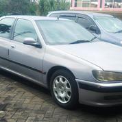 Peugeot 406 Istimewa Murah, Segera, Butuh Uang