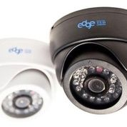 Paket 8 Camera Hikvision Full HD 1080p 2 Megapixel