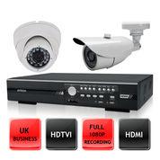 PAKET CCTV 4CH AHD 1,3MP/720P+HDD LENGKAP. KUALITAS GAMBAR BAGUS