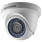 PAKET CCTV CAM WIRELESS 4 CHANNEL HD 1.3MP MURAH