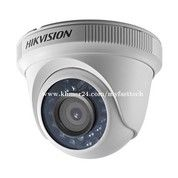 PAKET CCTV AHD 3MP 16 CHANNEL FULL HD LENGKAP TINGGAL PASANG