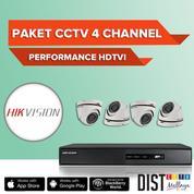 Paket CCTV Xiaomi Dome 1080P Full HD Plus SanDisk 64GB