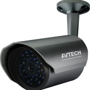Paket CCTV Turbo HD 1080p Hikvision 4 Camera