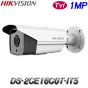 Hikvision Original DS-2CD2035-I Bullet Network IP Camaera CCTV
