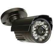 Paket CCTV Online 8 Channel AHD 3 MP Outdoor Indoor HDD