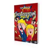 Jago Online Shop Di Instagram