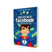 Jago Online Shop Di Facebook