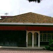 Rumah Di Jl. KH. Ahmad Dahlan No. 43 D/H Jl. Bukit Kecil Palembang