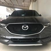 Mazda Cx 5, Promo Bonus Dll, Hanya Untuk Anda Raja Potongan