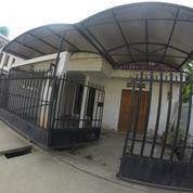 Rumah Dekat Unsri Cocok Untuk Mahasiswa 5 Kamar