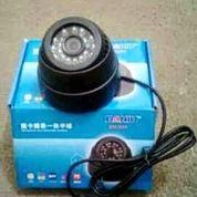 PROMO Paket Avtech Hd 1080p 2mp Dvr 8ch 5bh Cctv Komplit