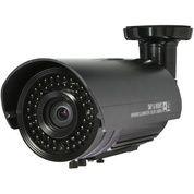 RW-961S IP Camera 1080p PTZ CCTV Night Vision Two Way Audio