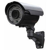 Promo 1.0MP HD 720P ONVIF IP Camera Water Proof Outdoor