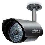 CCTV Online & Pasang Sejabodetabek