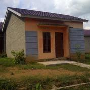 Sewakan Rumah Sederhana Di Griya Wijaya Gandus Palembang