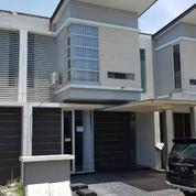 Rumah Full Perabot Siap Huni Di Royal Park Residence