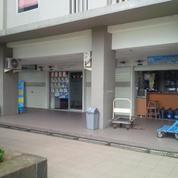 Kios Termurah SE GreenBay Pluit Tower C Lantai LGM