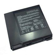 Baterai OEM Asus G54 G74 A42-G74 (8 Cell )