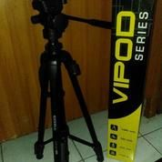 Tripod Excell Vipod 100