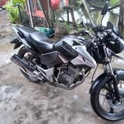 Honda Tiger Revo Tahun 2010 Part Original
