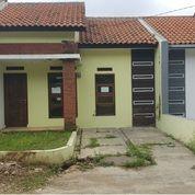 Rumah Baru Inimalis Dekat Jan Raya Bebas Banjir Grand Ricon Rancaekek