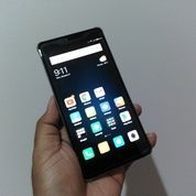 Xiaomi Mi5S Plus Ram 4Gb/64Gb