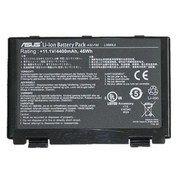 Baterai OEM Asus F52 F82 K40 K401 K50 P50 P81 X50 X70 A32-F82 6 Cell