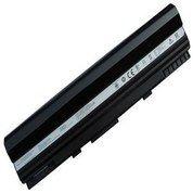 Baterai OEM Asus Eee Pc 1201 UL20 A32-UL20 (Hi-Capacity 6 Cell )