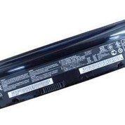 Baterai OEM Asus Eee Pc 1025 1225 A33-1025 (Hi-Capacity 6 Cell)
