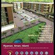In Syaa Allah Hadir Apartemen Kos Syariah Di Belakang Kampus IPB Dramaga-Bogor