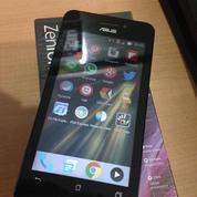 Asus Zenfone 4 .New / Original