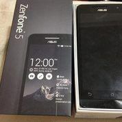 READY SMARTPHONE ASUS ZENFONE 5 .NEW / ORIGINAL