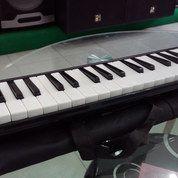 Pianika IRIN Instrument Suara Merdu Dan Jernih Harga Murah Meriah Gan