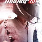 Dvd MotoGP 2015 game pc