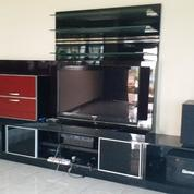 #A0551 VILLA PANDERMAN FULL FURNISH, HOOK, SANGAT STRATEGIS