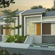Rumah Hook Tanah Luas Di Sindanglaya Arcamanik, Free Biaya KPR, Imb, Dll