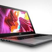 Sewa Laptop Untuk Seminar Di Medan