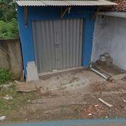 Kios Murah Dipinggir Jln Desa Pengasinan Gn Sindur, Luas Tnh 30mtr,Srt Ajb, Harga 85jt