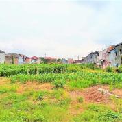 Tanah Di Jatimulya Dekat Pintu Toll Bekasi Timur