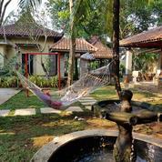 Sewa Rumah Singgah Villa Cikunir Bekasi