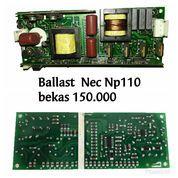 Ballast NEC NP110 (BEKAS)