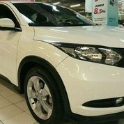 HRV S 2015 Automatic