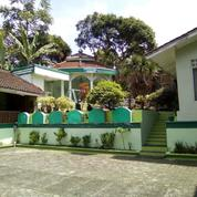 Hotel Full Furnished Dekat Agro Wisata, Kuningan