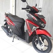 All New Soul GT 2016, Body Mulus Abis