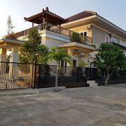 Villa Mewah Full Furnished Di Semarang