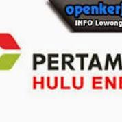 Penawaran: Engineering Coordinator,