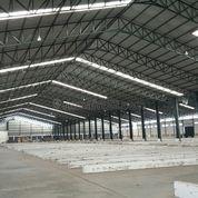 Pabrik LANGKA MURAH, Ada Kantor Ada Gudang 5 Buah (20x40 Di Ngoro