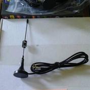 Antenna Modem TS9 Pigtail Modem - MIFI TS 9 Antena Huawei Sierra ZTE