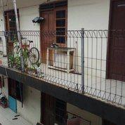 Rumah Kontrakan 20 Pintu SHM IMB Bogor