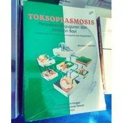 Toksoplasmosis; Penyebab Keguguran & Kelainan Bayi Pengenalan, Pemahaman, Pencegahan, Dan Pengobatan